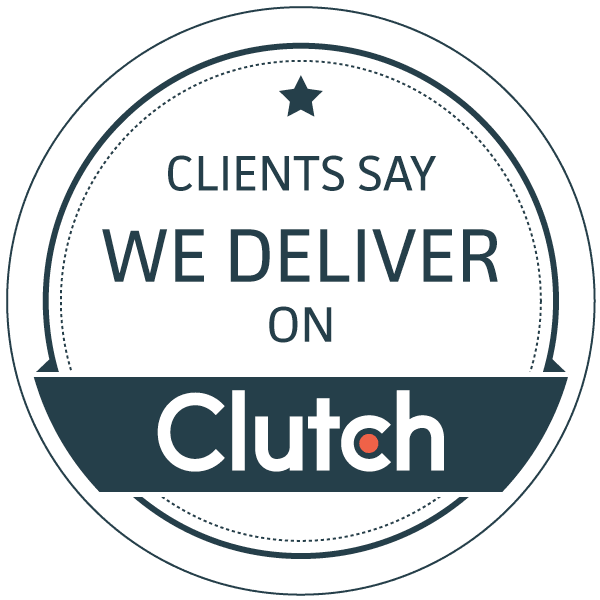 Broutonlab Data Science Company Clutch Reviews